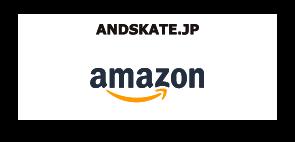ANDSKATE(アンドスケート)|Amazonショップサイトへ