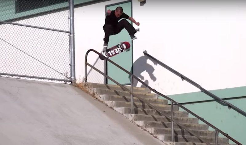 Mason Silva skateboard skateboardshop andskate 福岡 糸島