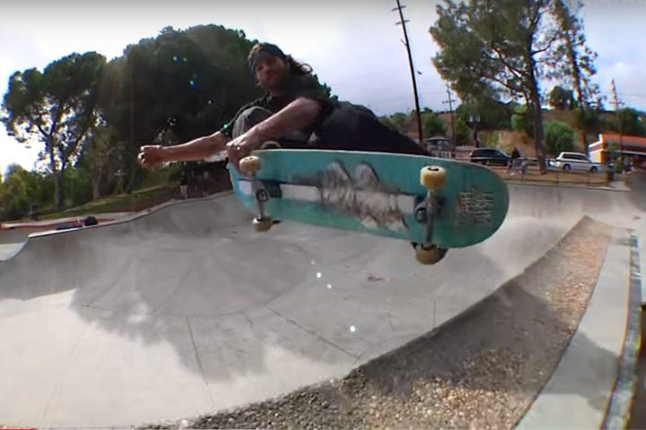 homies Pedro Delfino skateboard skateboardshop andskate 福岡 糸島