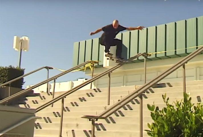 Zero Skateboards Dane Burman HOPE TO DIE skateboard skateboardshop andskate 福岡 糸島