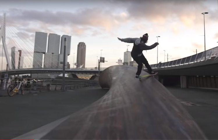 Skate & Have Fun skateboard skateboardshop andskate 福岡 糸島