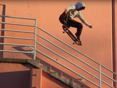 andskate skateboardshop fukuoka itoshima