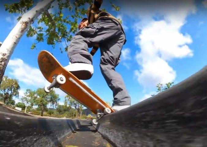 the v sides skateboard skateboardshop andskate 福岡 糸島